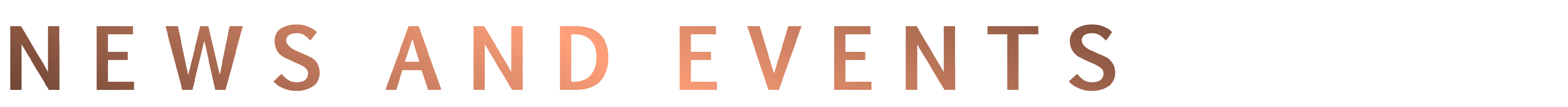 title-news-2