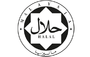 trusted chocolate supplier in Malaysia - TSC chocolate Halal  certification