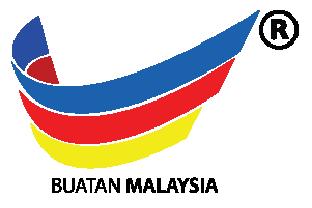 trusted chocolate supplier in Malaysia - TSC chocolate Buatan Malaysia