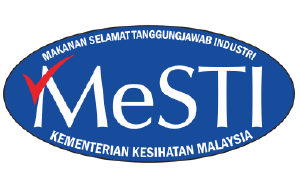 trusted chocolate supplier in Malaysia - TSC chocolate MESTI certification