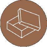 packaging-150