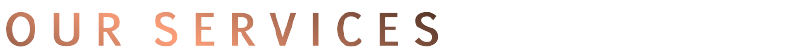 OEM Chocolate manufacturing services in Malaysia - TSC Chocolate