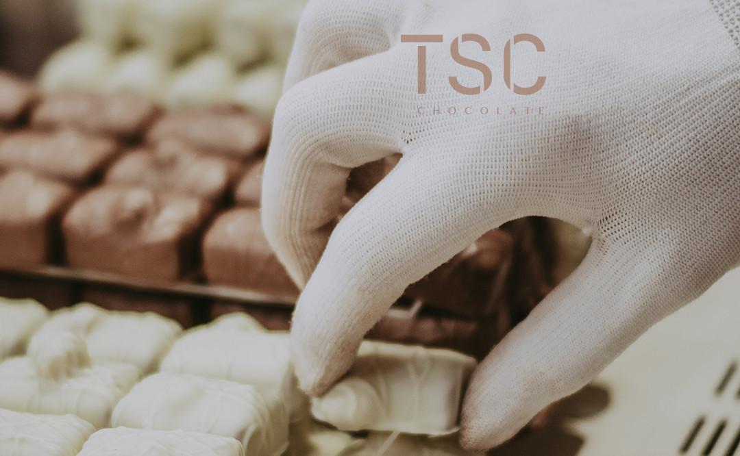 TSC Article-2.4